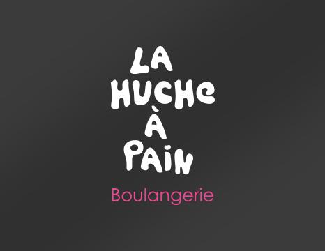 Huche pain design stunning antonio citterio architect - Huche a pain ...